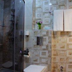 Отель Илиани 4* Улучшенный люкс с разными типами кроватей фото 4
