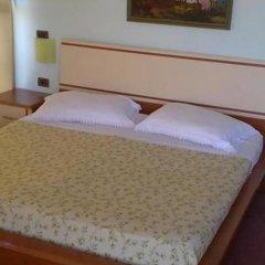 Eklips Hotel Тирана комната для гостей фото 5