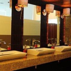 Отель Pure All Suites Riviera Maya Плая-дель-Кармен спа фото 2