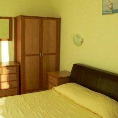 Отель Pollo Resort 3* Апартаменты фото 3