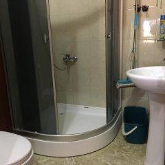 Отель Lavanda City ванная фото 2