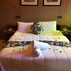 Отель Riad Ouarzazate Марокко, Уарзазат - отзывы, цены и фото номеров - забронировать отель Riad Ouarzazate онлайн детские мероприятия фото 2