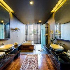 Отель Impiana Private Villas Kata Noi 5* Люкс повышенной комфортности с различными типами кроватей фото 9
