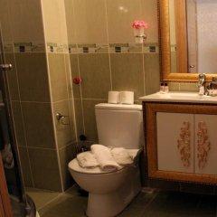Eski Konak Hotel ванная