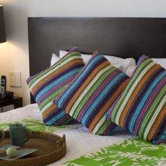 The Residences at La Vista - Hotel Boutique 3* Студия с различными типами кроватей фото 16