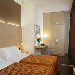 Hotel Paris 3* Стандартный номер с двуспальной кроватью фото 2
