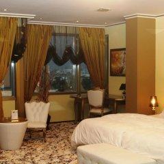 Hotel Rosa Blu комната для гостей фото 3