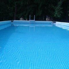 База Отдыха Пикник Парк бассейн фото 2
