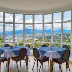 Отель Kandyan View Holiday Bungalow питание фото 3