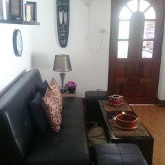 Апартаменты Koh Tao Studio 1 Стандартный номер с различными типами кроватей фото 39
