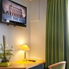 Hotel France Albion удобства в номере фото 2