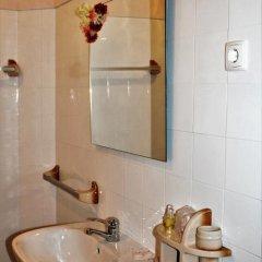 Отель Flower Residence Люкс с различными типами кроватей фото 5