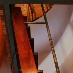 Отель O Moinho Da Bibi Понта-Делгада удобства в номере