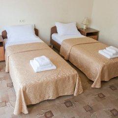 Ligena Econom Hotel 3* Стандартный номер с различными типами кроватей фото 5