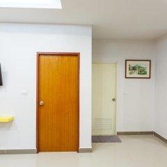 Отель Bangtao Local House Rental удобства в номере фото 2