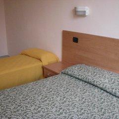 Отель Friendship Place 3* Стандартный номер с различными типами кроватей фото 10