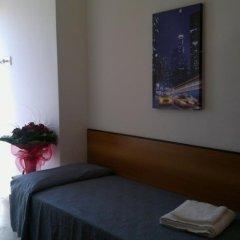 Отель Half Moon спа