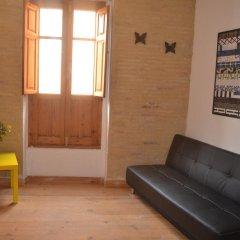 Апартаменты Sampedor Apartment Апартаменты фото 14
