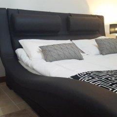 Отель Le Dimore del Sole B&B 3* Стандартный номер с двуспальной кроватью (общая ванная комната) фото 8