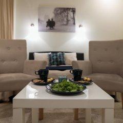 Отель Raugyklos Apartamentai Апартаменты фото 39