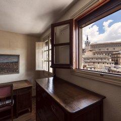 ático Terraza Imperial In Toledo Spain From 126 Photos