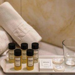 Отель The Kresten Royal Villas & Spa 5* Президентский люкс с различными типами кроватей