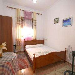 Отель My Home Guest House 3* Стандартный номер с различными типами кроватей фото 11