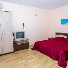 Apart Hotel Vechna R Солнечный берег удобства в номере