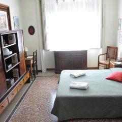 Отель Gracchi Vip Apt комната для гостей фото 2