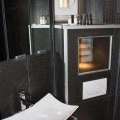 Отель Camelia Prestige - Place de la Nation 2* Стандартный номер с различными типами кроватей фото 14