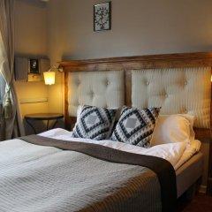 Отель Colonial Hotel Швеция, Стокгольм - 9 отзывов об отеле, цены и фото номеров - забронировать отель Colonial Hotel онлайн комната для гостей фото 4