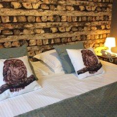 Отель Butler Бельгия, Зуенкерке - отзывы, цены и фото номеров - забронировать отель Butler онлайн спа фото 2
