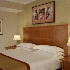 Millennium Gloucester Hotel London 4* Стандартный номер с различными типами кроватей фото 21
