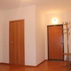Апартаменты Petal Lotus Apartments on Tsiolkovskogo Апартаменты с разными типами кроватей фото 34