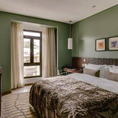 Отель Protea By Marriott Takoradi Select 4* Стандартный номер фото 2