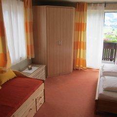 Отель Haus Landl комната для гостей фото 2