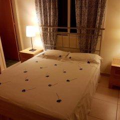 Отель Villa Charlotte Кипр, Протарас - отзывы, цены и фото номеров - забронировать отель Villa Charlotte онлайн спа фото 2