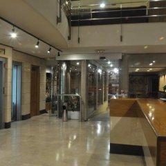 Hotel Sol интерьер отеля фото 3