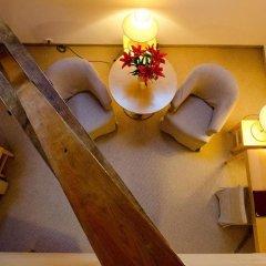 Отель Ventana Hotel Prague Чехия, Прага - 3 отзыва об отеле, цены и фото номеров - забронировать отель Ventana Hotel Prague онлайн спа