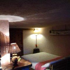 Отель B&B CleMaison Antica Dimora Сен-Кристоф помещение для мероприятий