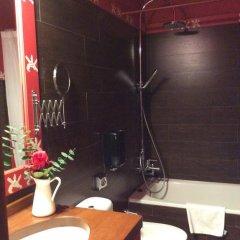 Hotel Aran La Abuela 3* Стандартный номер с различными типами кроватей фото 24