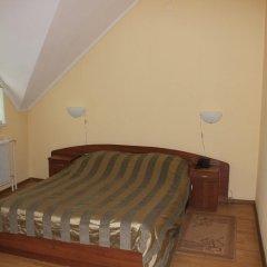 Гостиничный комплекс Колыба 2* Стандартный номер с разными типами кроватей фото 6