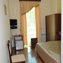Отель Otevan Стандартный номер разные типы кроватей
