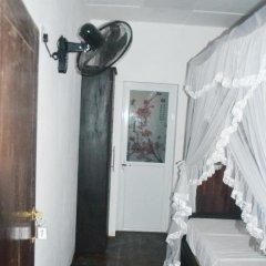 Отель Midigama Holiday Inn 3* Стандартный номер с различными типами кроватей фото 4
