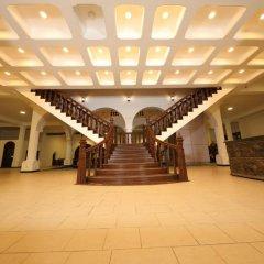 Отель Royal Beach Resort