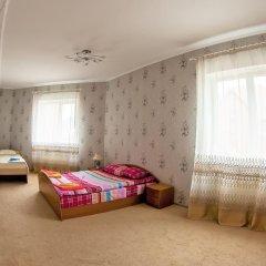 Хостел in Like Стандартный номер с различными типами кроватей фото 12