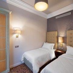Отель Villa Saint-Honoré Франция, Париж - отзывы, цены и фото номеров - забронировать отель Villa Saint-Honoré онлайн детские мероприятия фото 2
