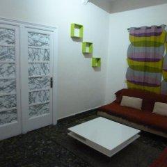Отель Apartamentos Turia спа