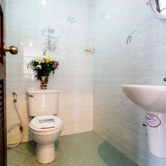 Отель Vista Villa by Lofty ванная фото 2