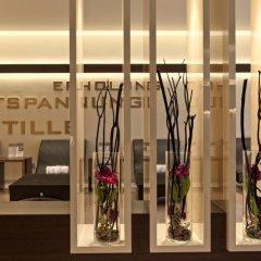 Estrel Hotel Berlin интерьер отеля фото 3